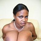 Miosotis huge tits