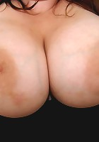 hugh big titties babe summers bold gets her hot box drilled hard then big titties creamed hot pics